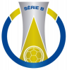 ´Série B do Campeonato Brasileiro