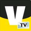 televisionvavel