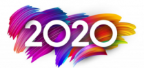 Temporada 2020