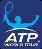 Tenis ATP