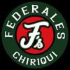 Federales de Chiriquí