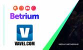 Vavel Media