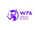 WTA 250