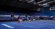 WTA 500 de Ostrava
