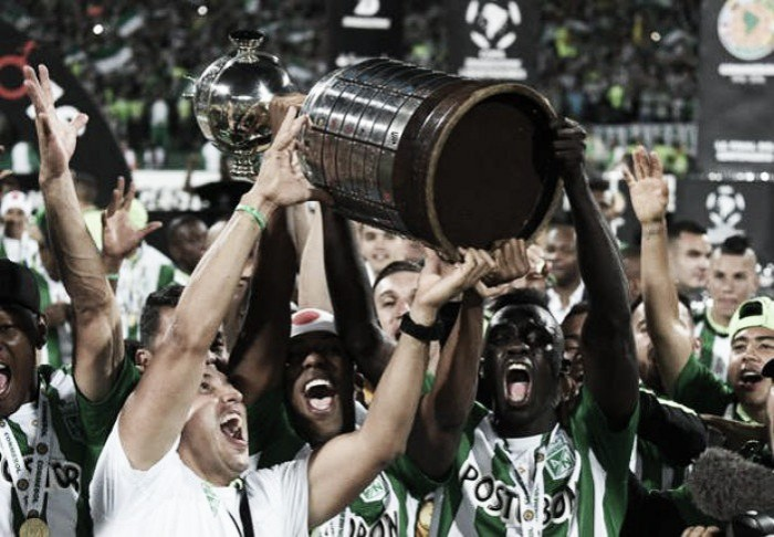 Conmebol confirma mudanças e Brasil terá 7 vagas na Libertadores; entenda