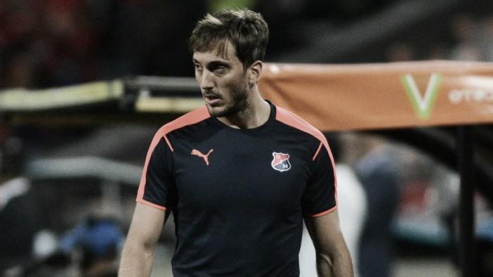 Guía VAVEL Deportivo Alavés 2017/2018: Luis Zubeldía, nuevo entrenador para una nueva aventura
