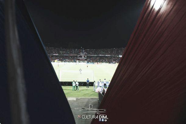 Independiente Medellín - Atlético Junior: 11 hombres y 40mil almas quieren asegurar la clasificación