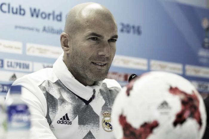 Real Madrid, Modric scettico sulla VAR: