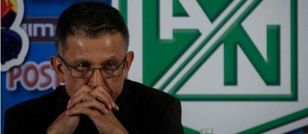 Atlético Nacional - San Lorenzo: primera prueba para un equipo a medio armar
